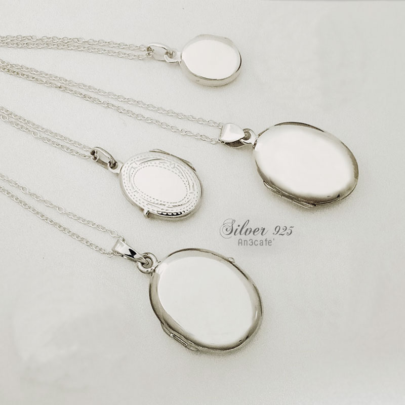 An3cafe product Lockets